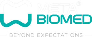 MetaBiomed Logo