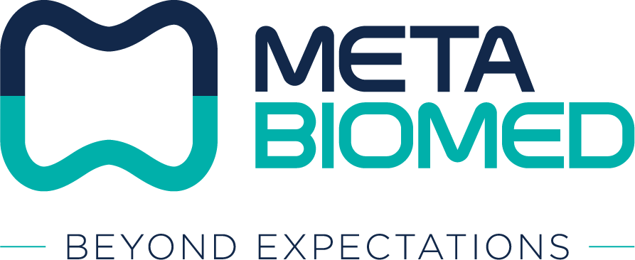 META BIOMED CO,.LTD.