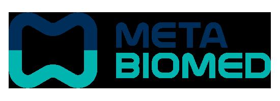 Meta Biomed America